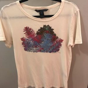Marc by Marc Jacobs casual shirt
